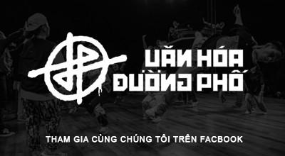 VHDP facebook