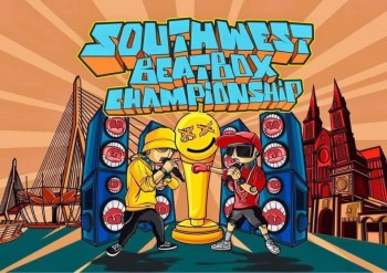 South West Beatbox Championship