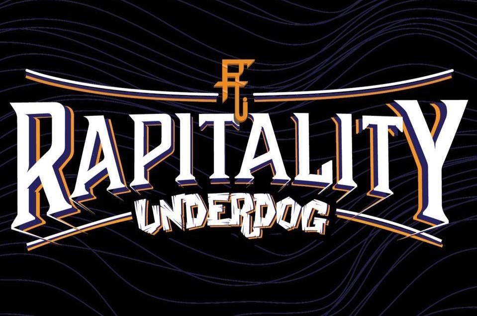 Nhạc hội Rapitality Underdog - Chốt lại năm 2020, năm bản lề của Rap Việt