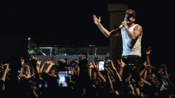 7 vấn đề cần chuẩn bị cho một Rap Tour