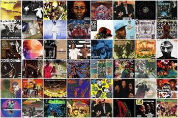 """16 năm trước các """"Đại"""" luyện Rap thế nào, đòn hát """"nhép"""" kiểu này không phải ai cũng biết"""