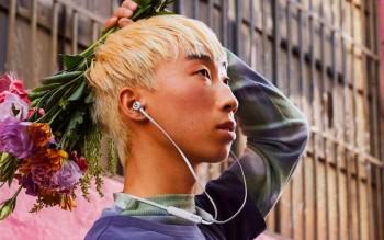 Beats ra mắt tai nghe giá bèo, công nghệ hướng tới người yêu nhạc thời kinh tế Covid