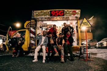 Các Rapper vẫn còn cơ hội nhận MV 200 triệu nếu chiến thắng sự kiện sau của Bia Tuborg