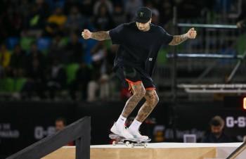 Chốt danh sách 80 Skater đến từ 26 quốc gia lần đầu tiên tham dự bộ môn Trượt ván tại Olympic Nhật Bản năm nay