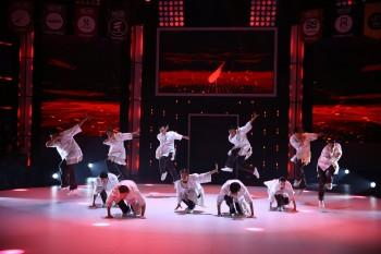 """Điểm danh 8 nhóm nhảy tham dự cuộc thi truyền hình """"Nhóm Nhảy Siêu Việt - Vietnam's Best Dance Crew"""""""
