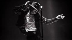 Điệu nhảy Michael Jackson đã thay đổi lịch sử vũ đạo thế giới như thế nào