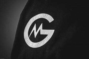 G - Family khuyến cáo không nghe nhạc lậu và những con số khủng trong mặt trái của nền công nghiệp này