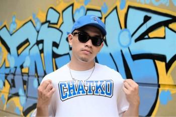 Giới thiệu thương hiệu thời trang CHATKO - Sáng lập bởi Popper CK Animation