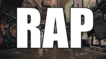 Hai chương trình King Of Rap và Rap Việt đã có tên hai nhà vô địch