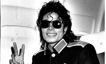 """Kỉ niệm là thứ 63 sinh nhật Michael jackson - Hãy cùng xem 23 năm trước giới trẻ Việt Nam thực hiện ra sao điệu nhảy của """"Ông Hoàng"""""""