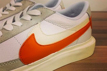 Làm sao để bảo quản giày dạo phố với chi phí rẻ nhất, chuyên gia báo giá dưới 100.000 đ