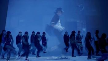 Love Never Felt So Good bản nhạc của Michael Jackson x Justin Timberlake có những góc quay làm mới lại nhiều thể loại vũ đạo