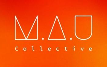 M.A.U Collective - Một tổ chức tư vấn nghệ thuật đang giúp tạo nên những thương hiệu Hip Hop bằng sự đồng hành kiên định và khả năng thấu hiểu