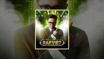 MC Trấn Thành dẫn chương trình Rap Việt, cộng đồng Rap xảy ra nhiều tranh luận, vậy thực sự nên thế nào?