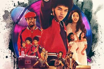 Rapper MCK cần tư vấn một bộ phim Hip Hop để xem, không bất ngờ khi bộ phim này được Fan nhắc lại
