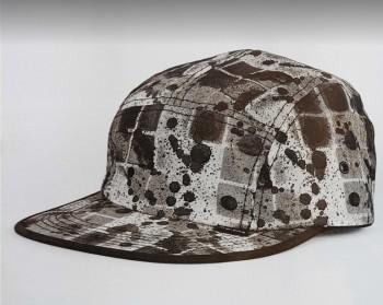Top 3 phiên bản nón Collab của Supreme giai đoạn đầu thập niên 2000s