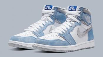 Top 5 đôi giày có thể dân đường phố yêu thích nhất, được ra mắt trong tháng 4 tính đến thời điểm hiện tại mà có thể bạn đã bỏ lỡ