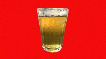 Trà đá thức uống gắn liền với lịch sử Hip Hop Hà Nội