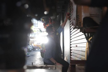 Tung hai át chủ bài vào trung tuần tháng 7 - Pepsi ẵm chọn lòng tin của cộng đồng văn hóa đường phố Việt Nam