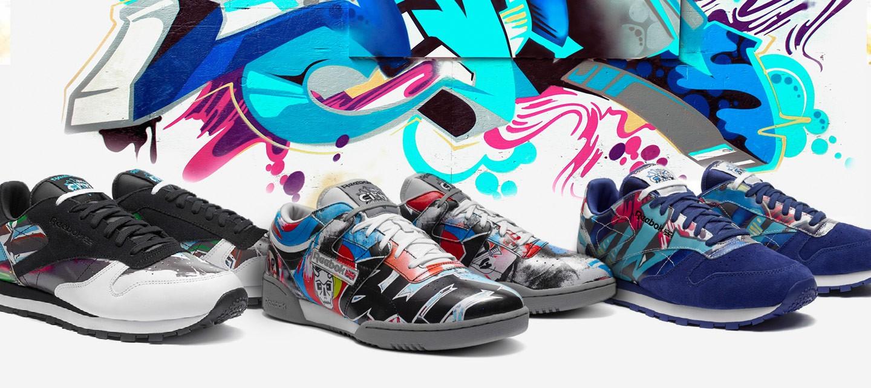 Tuyên bố bán Reebok đã bất ngờ, giá mà adidas bán còn bất ngờ hơn, thêm một tin sốc của thời trang đường phố 2020.